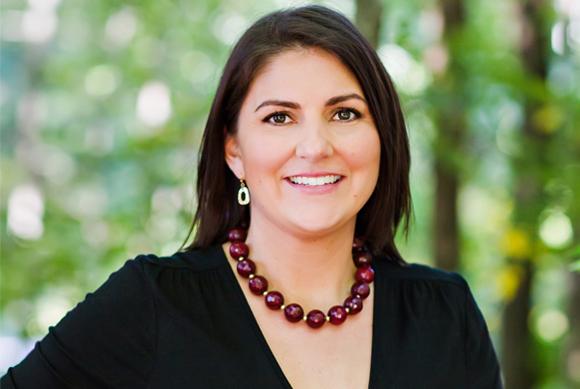 Christina V. Malik, PhD